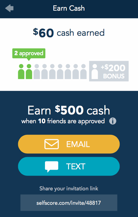 earn cash referral 2